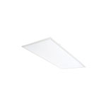 RAB, EZPAN2X4-50/D10 50W Dimmable Led Panel