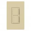 Lutron Maestro CL Fan/Light Control MACL-LFQ-IV