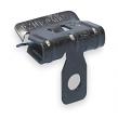 Caddy, Hammer-On Side Mount Flange Clip, 4H912, M76881