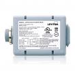 Leviton OPP20-RD4