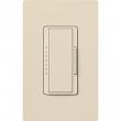 Lutron, Maestro Wireless, MRF2S-6CL-LA