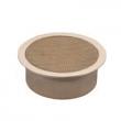 """Matco-Norca, DKP-601, Clean Out Deck Plates, 6"""" Clean Out Deck Plate, M77451"""