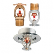 Tyco, Brass Pendant Standard Coverage Sprinkler Head, M77539