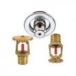 Tyco, Pendent Sprinkler Heads, M77540