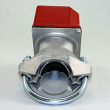 """Approved Vendors, 2""""  Waterflow Alarm Switch With Retard, M77548"""