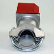 "Brecco, ELWFD25, 2 1/2""  Waterflow Alarm Switch With Retard, M77549"
