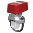 "Potter, 6"" Sprinkler Saddle Flow Switch, M77553"