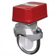 """Potter, 6"""" Sprinkler Saddle Flow Switch, M77553"""