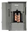 Siemens - PW1224L1200CU