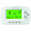 Honeywell, TH6320WF1005/U, WiFi Thermostat, M77612
