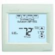 Honeywell, TH8321WF1001 /U, WiFi Thermostat, M77613