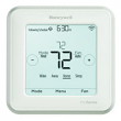 Honeywell, TH6220WF2006/U, Programmable Wi-Fi Thermostat, M77615