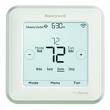 Honeywell, TH6220WF2006/U, Programmable Wi-Fi Thermostat, M77615