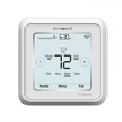 Honeywell, TH6320WF2003/U, Wi-Fi Programmable Thermostat, M77616