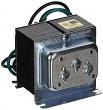 Lee Electric 598