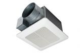 Panasonic, FV-1115VQ1, Whisper Ceiling Smart Flow, M77675