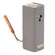 Honeywell, L4006B1163/U, Aquastat Controller, M77707