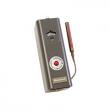 Honeywell, High Limit, Manual Aquastat Controller w/ 130°F to 270°F Operating Temp, M77708