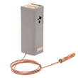 Honeywell, Temperature Controller, M77710
