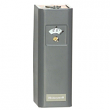 Honeywell, Aquastat Controller For Circulator & High/Low Applications, M77713