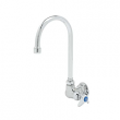 T&S, B-0312, Single Pantry Faucet, M77721