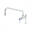 T&S, B-0156, Add-On Faucet, M77723