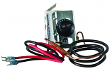 Berko Thermostat Kit - HUHAAMT-2