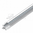 Topaze, LED Lighting, 4000K, M77827