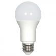 SATCO, Dimmable LED Bulbs, A-19, 3000K, M77839