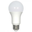 A-19 Dimmable