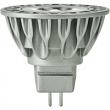 SORAA, 00959, LED Dimmable Reflector Narrow Flood MR16, 3000K, M77844