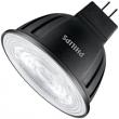 Philips, 533331, LED Dimmable Flood Light, 4000K, M77847