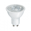 GoodLite, LED Dimmable Mini Reflector, 5000k, M77848