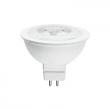 GoodLite, MR16 LED Spot Light Bulb, 5000K, M77849