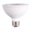 Ushio, LED PAR30 Bulb, 3000K, M77853