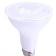 EIKO, LED PAR30 Dimmable Bulb, 3000K, M77854