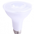 EIKO, LED PAR30 Dimmable Bulb, 4000K, M77855