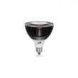 UGP, PAR30 LED Bulb, 3000K, M77858