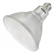 Sylvania, LED Dimmable Light Bulb, 3000K, M77859