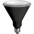 TCP Bulbs, LED Dimmable Black Buld, 3000K, M77861