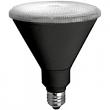 TCP Bulbs, LED Dimmable Black Buld, 3000K, M77861