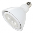 Ushio, LED Dimmable Light Bulb, 3000K, M77862