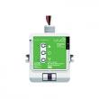 Lutron- RMJS-20RCCO1DV-B, PowPak Receptacle Control Relay Module, M77880