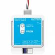 Lutron, RMJS-CCO1-24-B, PowPak Contact Closure Output Module, M77885