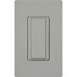 Lutron, MA-AS-277-GR, Wireless Companion Switch, M77922