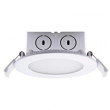Bulbrite, 773127, LED Recessed Ceiling Light with J Box, M77947