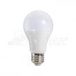 Topaz, LA19/9/840/ECO/D, 79688, Dimmable ECO Style LED Bulb, 4000K, M77964