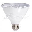 Topaz, LP38/17/50K/FL/D, LED Dimmable PAR38 Lamp, 5000K, M77991