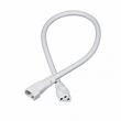 "Jesco Lighting, SG-CC36, 36"" Connection Cable, M78053"