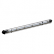 "Lithonia, STK6, 6"" LED Linear Bar, 3500K, M78064"